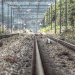 Железную дорогу Салоники-Стамбул могут открыть уже в2019 году