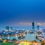 Шри-Ланка продаст отели для погашения госдолга