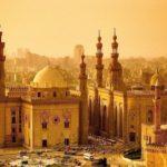 Рейсы вКаир планируют открыть всередине февраля