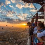 Эксперт: в2018 году россияне будут путешествовать чаще