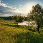 Где стоит отдохнуть летом в России?
