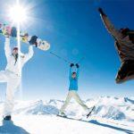 Забронируйте тур в Болгарию с горнолыжным пакетом All in One