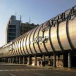 Как обеспечивается безопасность ваэропортах Египта?