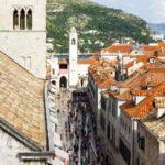 Что мешает развитию отельного сегмента Хорватии?