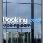 Booking.com вТурции откроют?