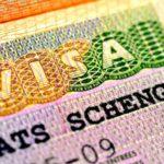 Еврокомиссия предложила упростить процедуру выдачи виз