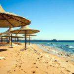 Авиасообщение с курортами Египта обсудят в конце весны
