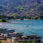 Ростуризм предупредил овспышке холеры вМалави