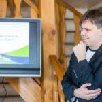 Эксперты Travel Startups провели встречу вЯрославской области