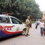 14 штатов Индии создали туристическую полицию