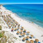 Тунис ждет 800 тысяч россиян вэтом году