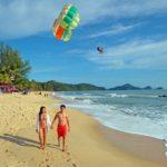 Малайзия рассчитывает принимать 36млн туристов