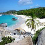 Имидж Карибского бассейна вернут за$20млн