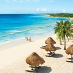 Обзор курортов Dreams Resorts & Spas вДоминикане