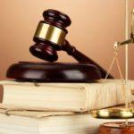 Поправки вотраслевой закон: что изменится?