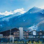 Насклоне «Альпика» катание будет открыто до6мая