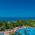 Роспотребнадзор оценил готовность турецких отелей к сезону