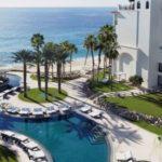 Trinity Investments приобретает курорт Hilton вМексике