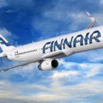 Finnair возобновляет рейсы вСамару
