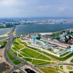 Татарстан запускает кольцевой маршрут