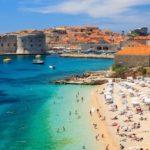 Хорватия становится круглогодичным направлением