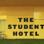 Сеть Student Hotel планирует расширение повсей Европе
