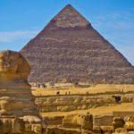 Ждутли туристы Египта?