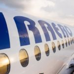ИзПулково откроются новые прямые рейсы вКитай