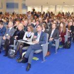 Форум SIFT в Сочи стартует уже на этой неделе