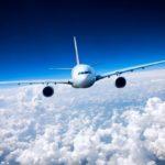 Пассажиропоток авиакомпаний РФ за 11 месяцев превысил показатели за весь 2017 год