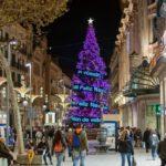 Госдеп: вБарселоне могут произойти теракты