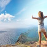 Заэтот год Краснодарский край принял более 17млн туристов