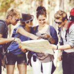 Введение льгот для молодых туристов поддержали вСовете Федерации