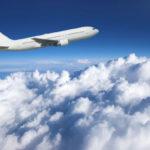 Skyscanner: в2019 году появится более 50 новых рейсов для путешествий изРоссии