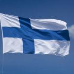 МИД предупредил озабастовке ваэропортах Финляндии