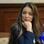 Зарина Догузова стала новым председателем Наблюдательного совета «Турпомощи»