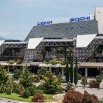 Туристы определили самые комфортные аэропорты России