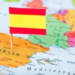 Испания повысила порог финобеспечения для получения визы