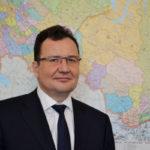 Замглавы Ростуризма Николай Королев освобожден от должности