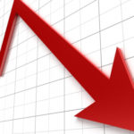ВГреции снизят НДС втуризме на11% в2020 году: как это отразится наценах?