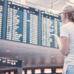 Более 200 туристов несмогли вылететь изМагнитогорска вТурцию