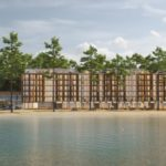 На Байкале построят гостинично-оздоровительный комплекс