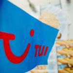 TUI оплатит отдых туристов, пострадавших отдействий агентства