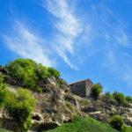 Названы самые популярные горные курорты ушедшего лета