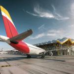 ВИспании ожидаются забастовки наземных служб авиакомпании «Iberia»