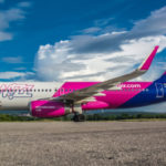 Wizz AIR запускает рейсы вМоскву иПитер изЛондона