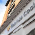 ВБритании завершили возвращение клиентов Thomas Cook домой