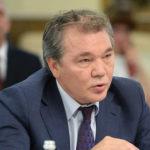 ВГосдуме пообещали скоро возобновить авиасообщение сГрузией