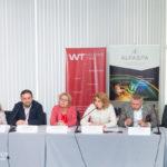 Осенний Welcome Forum 2019: как это будет