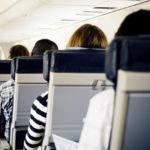 Правительство не поддержало введение штрафов для авиакомпаний за овербукинг